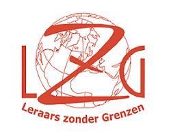 Leraars zonder Grenzen