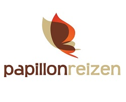 papillon_reizen